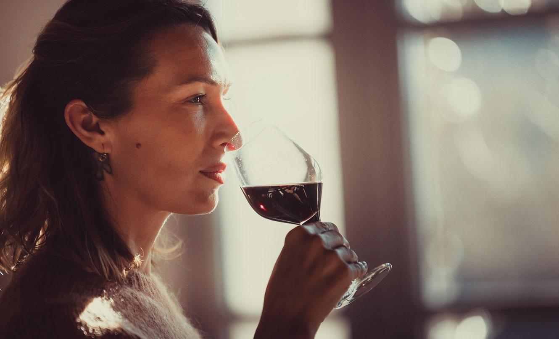 Acheter les vins du domaine d'Espeyran